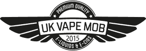 UK Vape Mob